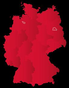 Seminarorte | id Verlags GmbH | Mannheim