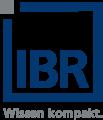 IBR Logo | id Verlags GmbH | Mannheim